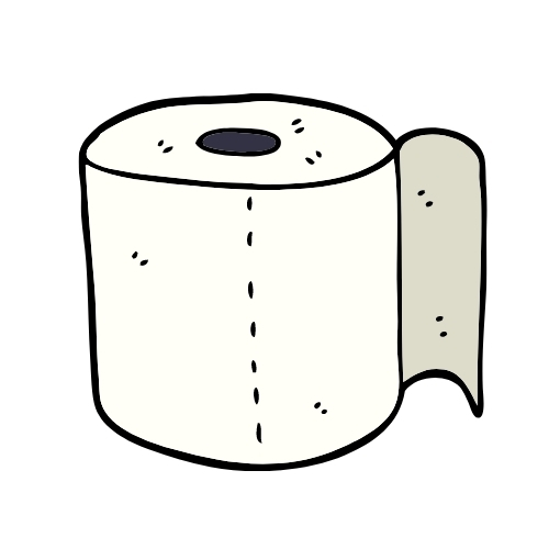 best eco toilet paper